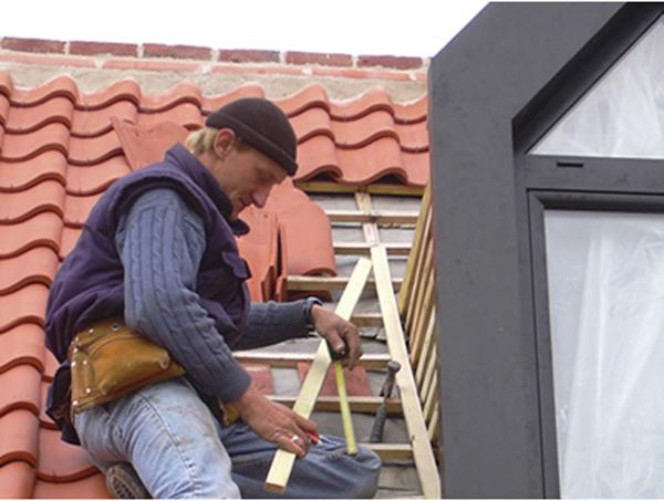 technitoit isolation technitoit isolation isolation et r novation de toiture toiture neuve. Black Bedroom Furniture Sets. Home Design Ideas